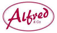 Alfred & Co Logo
